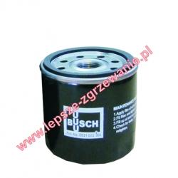 Filtr Oleju Busch 0531 000 001
