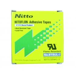 Nitoflon 25x0,13 mm - 10 metrów bieżących