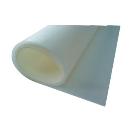 Silikon lity 6 mm - na m2