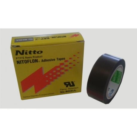 Nitoflon 19x0,08mm - 10 metrów bieżących No.903UL