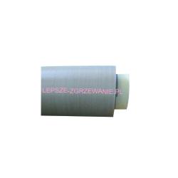 Ceratka Teflonowa Porowata 0,22 mm - rolka 30 metrów