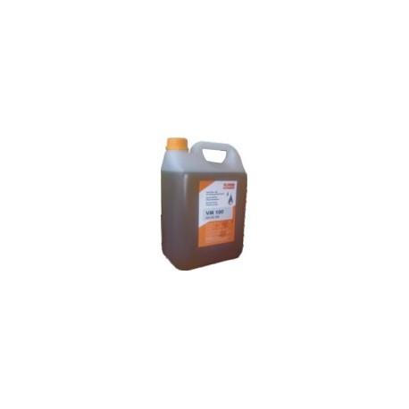 Olej do pomp próżniowych BUSCH VM100 - 5 litrów