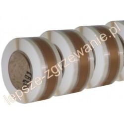 Taśma teflonowa strefowa 30/60 0,13 typ B - rolka 30 mb