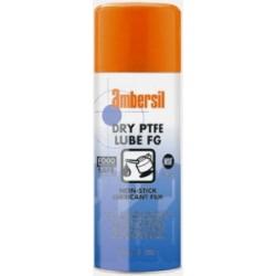 Teflon w sprayu - Dry PTFE Lube FG 400 ml