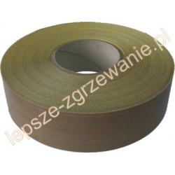 Taśma Teflonowa z klejem 70 x 0,23 mm - 10 metrów