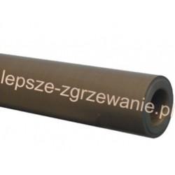 Ceratka Teflonowa bez kleju 0,23 mm - rolka 10 metrów