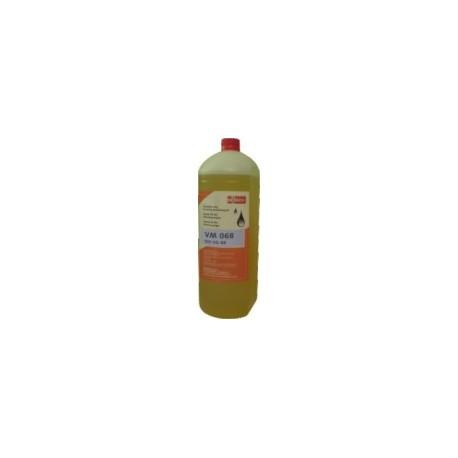 Olej do pomp próżniowych BUSCH VM68 - 2 litry