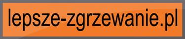 Sklep lepsze-zgrzewanie.pl