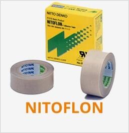 Nitrofil